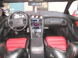 mitsubishi 3000gt vr4 interior. mitsubishi 3000gt interior 2 3000gt vr4 3