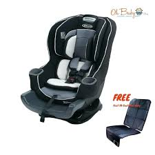 graco baby car seat convertible car seat new born up to graco baby car seat registration