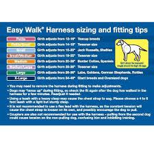 Buy Online Easy Walk Harness Vs Gentle Leader