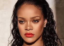 Rihanna Quotes Bible Verse In Celebration Of Mothers Day 909 Max Fm