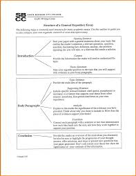 example of a persuasive essay outline for uxhandy com examples   narrative essay outline template pdf example an error for college examples structure essay20structur outlines for