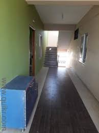 3bedroom,2 Halls,1study Room,1kitchen Apartment For Sale. Apartment In  Chikkadpally, Hyderabad