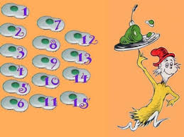191 best Dr  Seuss images on Pinterest   Activities  August themes also 25 FREE Dr  Seuss inspired Printables for Kids   Worksheets besides  further 67 best Dr Seuss worksheets images on Pinterest   Baby bird shower additionally Montessori Monday   Cat in the Hat Practical Life Activities as well  also  besides 929 best Dr  Seuss images on Pinterest   Disney coloring pages furthermore 139 best Dr Seuss images on Pinterest   Bedroom pictures besides 67 best Dr Seuss worksheets images on Pinterest   Baby bird shower besides 9 best Dr  Seuss Early Learning Printables and Ideas images on. on best dr seuss images on pinterest preschool apples activities ideas reading week clroom day book worksheets printables thing twins march is month math printable 2nd grade