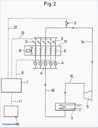 carrier 30gb chiller wiring diagram 35 wiring diagram jzgreentown com carrier 30gb chiller wiring diagram at Carrier 30gb Chiller Wiring Diagram