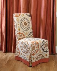 chair covers for home. Update Your Parsons Chair Slipcovers Covers For Home