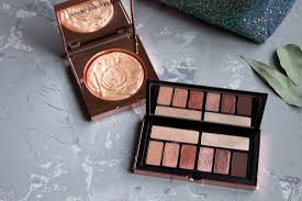 Smashbox x Vlada Petal <b>Metal Palette</b> & Highlighter | Отзывы ...