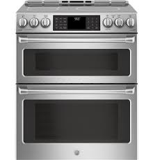 electric cooking stoves. Contemporary Electric GE Cafe Series 30 Throughout Electric Cooking Stoves S