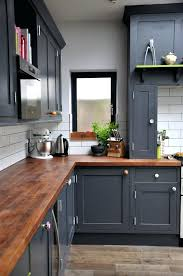 how to attach laminate countertop to cabinets gray kitchen cabinets butcher block cost wood how to install laminate countertop to cabinets