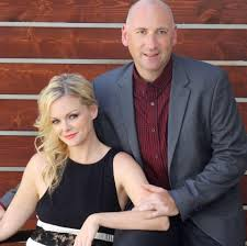 The Mayors House Dallas - Meet restaurateurs, AJ Gilbert and Martha Madison  - the married duo behind The Mayors House. AJ Gilbert started managing  restaurants in the San Francisco Bay Area in