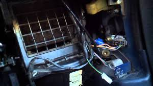 toyota truck hilux dash removal and parts location youtube 1985 Toyota Pickup Fuse Box Locations at 1985 Toyota Pickup Fuse Box Location