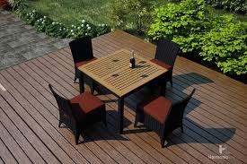 how to remove watermarks from teak