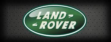 range rover logo vector. land rover logo range vector f