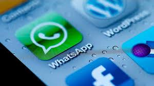 Whatsapp down, problemi in tutta Italia - Startmag