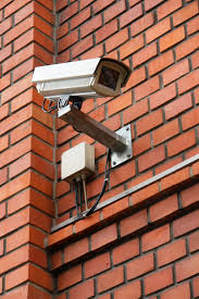 Image result for Cctv Installations And Sales Boca Raton