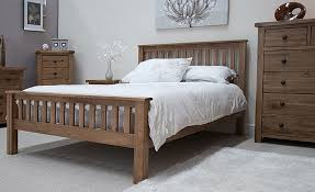 Stylish bedroom furniture sets Master Bedroom Cheap Bedroom Furniture Sets Added Bedside Two Drawer Nightst Added Bedside Cabinets Cool Vintage Table Lamp Beautiful Stylish Brown Faux Leather Sofa Bed The Runners Soul Cheap Bedroom Furniture Sets Added Bedside Two Drawer Nightst Added