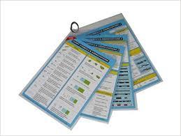 Admiralty Chart Symbols Chart Symbols And Abbreviations Symbols And Abbreviations