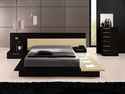 Best of Contemporary Solid Wood Bedroom Furniture Desi