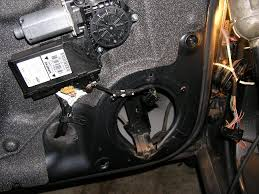 driver's door electrical problems audiforums com audi a3 door wiring harness at Audi A3 Door Wiring Harness