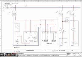 Lovely Projecteur Avec Détecteur De Mouvement Leroy Merlin Beau Schema Electrique  Eclairage Exterieur Maison Design Apsip