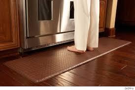 hardwood floors in ki kitchen rugs for hardwood floors fabulous rugged wearhouse