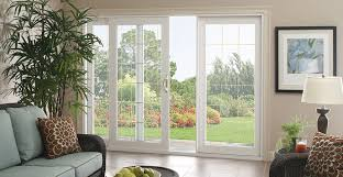 alside s windows u0026 patio doors sliding patio doors zzdjdjl