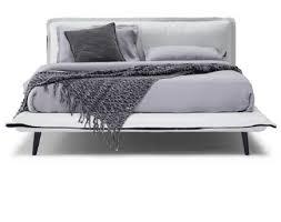 korean modern furniture dpvl. Bedroom Korean Modern Furniture Dpvl