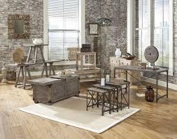 Fashionable Idea Ashley Furniture Accent Tables Marvelous