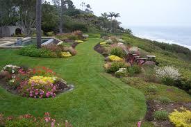 Landscape Design Garden Delectable How To Hire A Landscaper Find Landscape Contractors HomeAdvisor