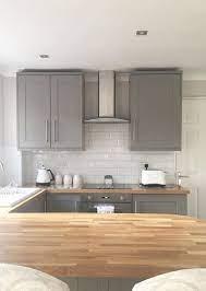 Grey Kitchen Ideas Grey Kitchens Grey Kitchen Designs Grey Kitchen
