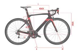 Wilier Road Bike Sizing Chart Cento1air Road Bikes Wilier Triestina