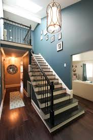 Interior Decorating Colors 292 best color ideas images periwinkle color 7041 by uwakikaiketsu.us