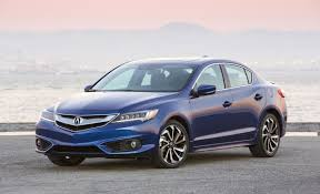 2018 acura clx. fine 2018 acura ilx aspec may not be the top dog in next on 2018 acura clx