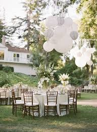 Rustic DIY Backyard Wedding  Wood Table Barn Wood And CratesDiy Backyard Wedding Decorations