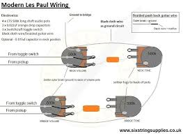 p pickup wiring diagram images paul jr p wiring diagram les paul p90 wiring diagram nilza net on gibson pickup colors