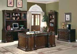 luxury home office desks. Luxury Home Office Furniture Design . Desks