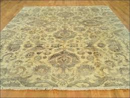 foam rug pad rug pad area rugs memory foam rug pad great pictures of rug pad