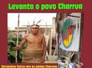 imagem de Charrua Rio Grande do Sul n-18