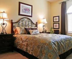 sophisticated bedroom furniture. Sophisticated Tommy Bahama Bedroom Furniture New Home Decor T