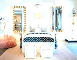 decoration cute teen room ideas teenage girls bedroom girl bedrooms us small