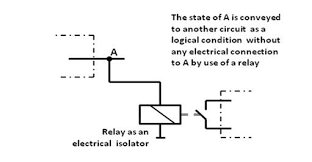 potential contact circuit diagram potential uncategorized page 2 automobile electrical system components on potential contact circuit diagram
