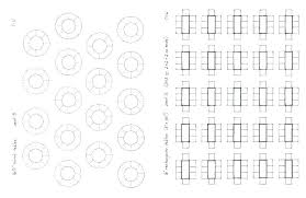 Dinner Table Seating Chart Template Vitaminac Info