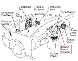 Relating to a mazda 323 astina 98 model in reguards to the air rh justanswer mazda 6 headlight diagram mazda 6 door diagram