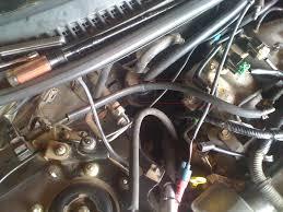 2003 mazda protege vacuum diagram 2003 image wiring harness and vacuum hoses on 2003 mazda protege vacuum diagram