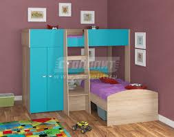 Набор мебели <b>Golden Kids 4</b> кд купить за 19900 руб. в интернет ...