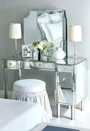 bathroom makeup vanity. Luxury Bathroom Vanity Furniture Bedroom Sets Design Set Ocean Water Fragrance Makeup