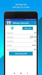 Travel Cost Calculator Mileage Calculator Fuel Calculator Travel Cost V 3 7 Apk