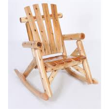 astonishing pictures of log rocking chair outstanding rustic outdoor furniture for front porch design ideas