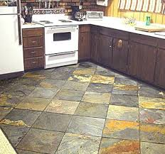 kitchen floor tile patterns. Patterned Large Ceramic Tiles Kitchen Floor Tile Design Ideas Pictures Island Lighting Wall . Patterns