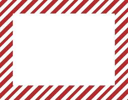 Paper Borders Templates Microsoft Word Christmas Borders Free Download Best