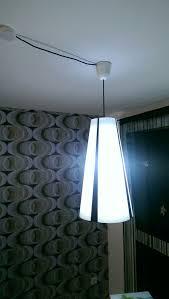 Esstisch Lampe 2st